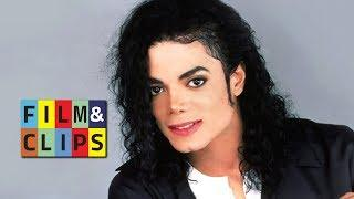 Michael Jackson: Tribute To An Artist - Documentary by Film&Clips