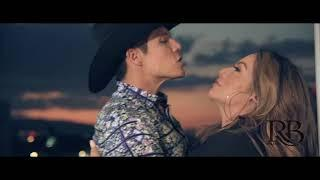 Fernando Corona - Por Si No Te Has Dado Cuenta (Video Oficial 2018)