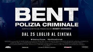BENT (Polizia Criminale) WEBRiP 2018 Italiano