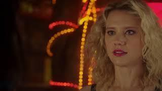 IL TUO EX NO MUORE MAI / Trailer 1 italiano (HD)