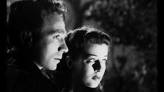 Moonrise (1948) FILM NOIR