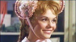 I cosacchi 1959 Film completo italiano