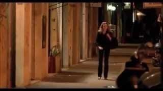 Al Cuore si Comanda ^^ Film completi italiano romantici ^^ Film completo italiano commedia