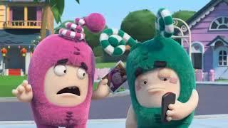 Oddbods Full Episode 16 17 18    The Oddbods Show Full Episodes 2017    Funny Cartoons For Kids