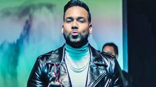 Bachatas 2018 Lo Mas Romanticas - Prince Royce, Romeo Santos, Shakira, Ozuna - Nuevo Bachatas 2018