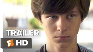 Summer of 84 Trailer #1 (2018) | Movieclips Indie