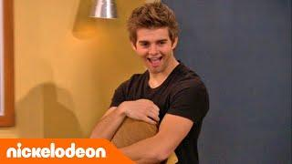 I Thunderman | Adulti maturi ???? | Nickelodeon Italia