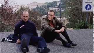 Ventitré ( film completo italiano )