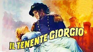 Il Tenente Giorgio - Film Completo in Italiano 1952