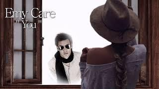 Emy Care - You / Extended Version ( İtalo Disco )