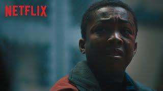 When They See Us | Trailer ufficiale [HD] | Netflix