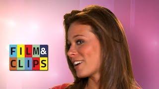 Ocean Models Ep02 - Tv Series by Film&Clips