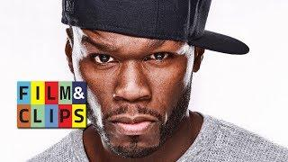 50 Cent: Get Money - Documentary by Film&Clips