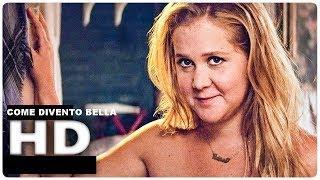 film COMPLETO italiano 2019 hd romantico