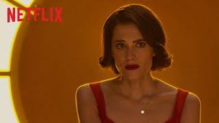 The Perfection | Trailer ufficiale [HD] | Netflix