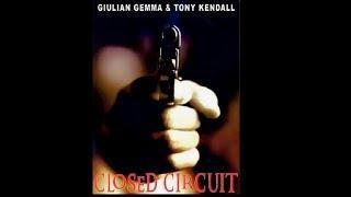 CLOSED CIRCUIT (1978 Film in Italiano) Genere: Thriller