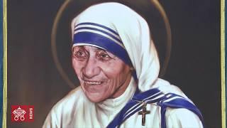 Madre Teresa di Calcutta: due anni fa canonizzazione
