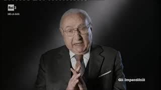(VenerDì 07 giugno 2019) Buona comPLEeanno Pippo Baudo, 70 anni - RAI UNO serata speciale