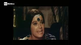Sandokan: le tigri di Mompracem (film 1970) Italiano completo