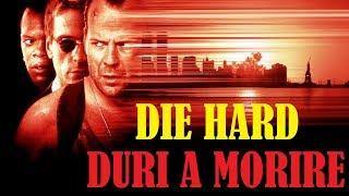 Die Hard 3  - Duri a morire (film 1995) TRAILER ITALIANO
