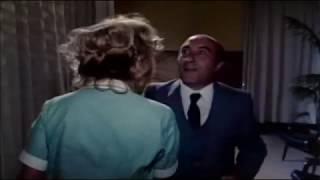 IL MARITO IN VACANZA (Enzo Cannavale & Bombolo) Pe' me sei frocio