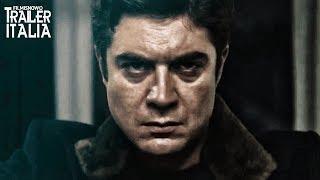IL TESTIMONE INVISIBILE (2018) | Trailer del thriller con Riccardo Scamarcio
