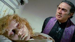 La casa dell'esorcismo - Film Horror Completo in italiano