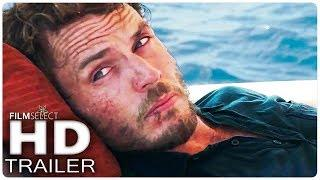 RESTA CON ME Trailer Italiano (2018)