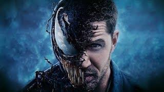 Venom (2018) - Filme Completo Dublado