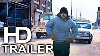 CREED 2 Drago Training Montage Trailer NEW (2018) Sylvester Stallone Rocky Movie HD