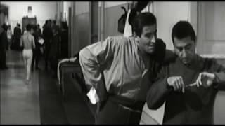 La grande guerra 1959 - con Alberto Sordi, Vittorio Gassman. Film completo.