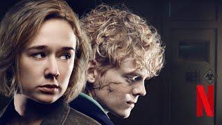 The Rain - Stagione 2   Trailer ufficiale   Netflix