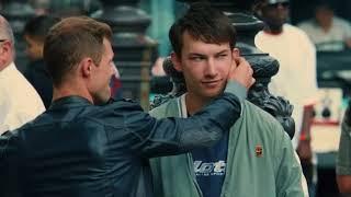 Gay Movie 8- Eastern Boys