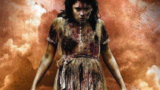 Frontiers Ai confini dell'inferno (film 2007) TRAILER ITALIANO