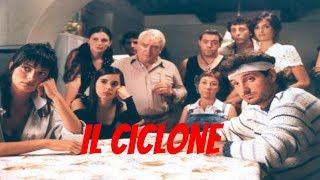 Film Completo : IL Ciclone Leonardo Pieraccioni