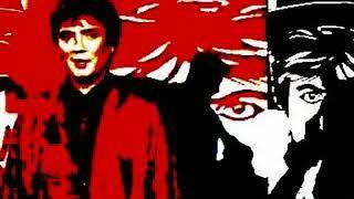 Dj Jordi Capra   Flames Of Love Fancy   Remix   Italo Disco
