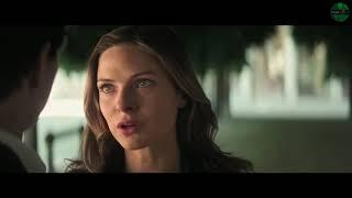❋ Mission Impossible 6: Bande-Annonce Retombée Italiano (2018)