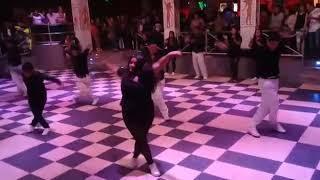 CLUB ITALO DANCE -UN ESTILO DIFERENTE