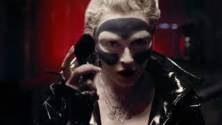 Il segreto della skincare di Madonna è tutto italiano