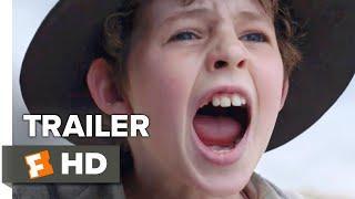 Storm Boy Trailer #1 (2019) | Movieclips Indie