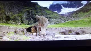 """""""Wiñaypacha"""" ¡¡¡Película completa en HD!!!"""