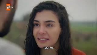 Hercai episode 4 english subtitles