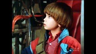 Navigatore nel tempo 1985 Walt disney -FANTASY- (FILM COMPLETO IN ITALIANO)