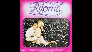 14 Sucessos Inesquecíveis da Música Romântica Italiana
