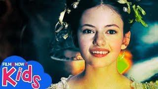 LO SCHIACCIANOCI E I QUATTRO REGNI   Tutte le magiche Clip del film Disney