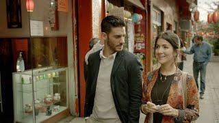 Então, Eu te Conheci Filme de Romance Completos e Dublados! 720p