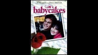 Babycakes 1989 Genere: Commedia (COMPLETO IN ITALIANO)