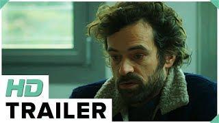 Le Nostre Battaglie - Trailer italiano HD