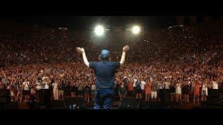 CALCUTTA - TUTTI IN PIEDI | live all'Arena Di Verona | trailer ufficiale