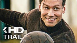 TRAUTMANN Trailer 2 German Deutsch (2019)